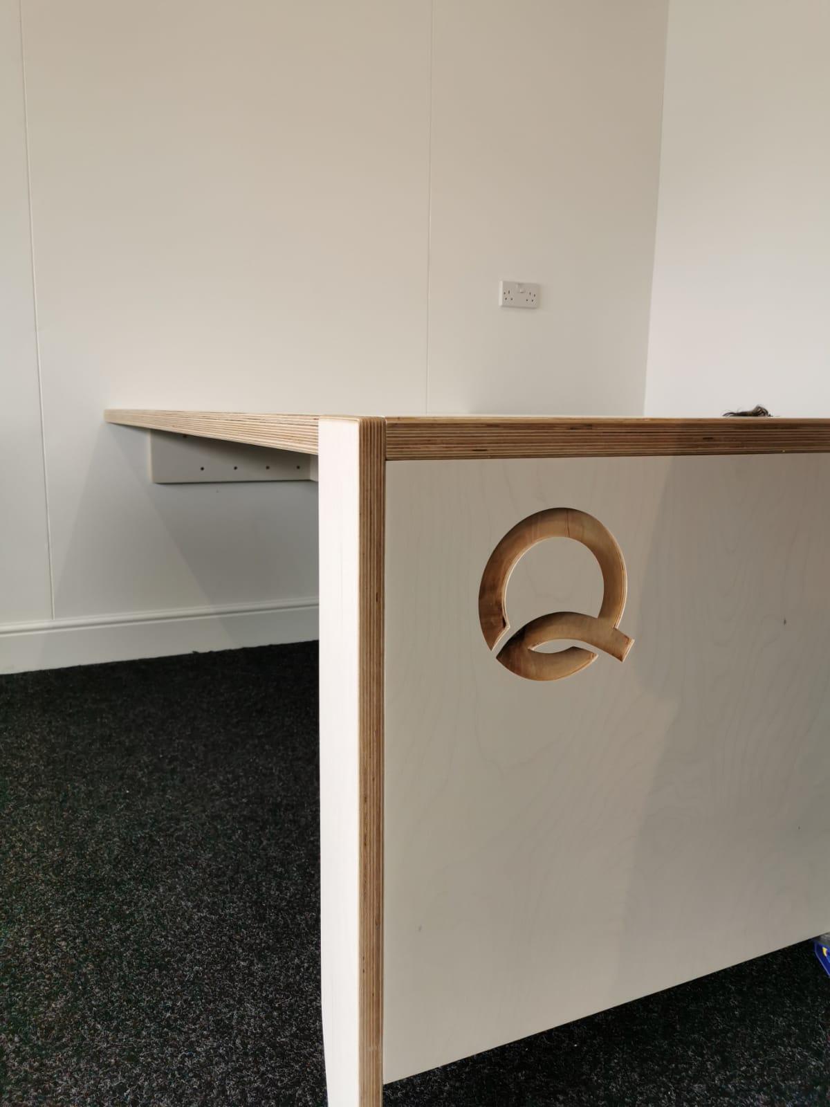 Quinnergy-Head-Office