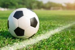 Football Sponsor